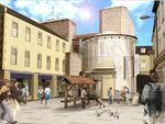 Thumbnail to rent in The Amulet, 7 Market Place, Shepton Mallet