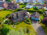Thumbnail for sale in Fields Close, Weeley, Clacton-On-Sea