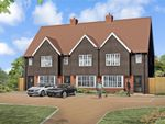 Thumbnail for sale in Nightingale Drive, Evabourne, Wouldham, Rochester, Kent