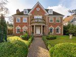 Thumbnail to rent in Park Drive, Little Aston Park, Sutton Coldfield