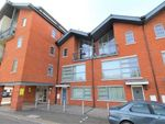 Thumbnail to rent in Rotary Way, Colchester