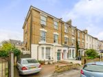 Thumbnail for sale in Lorne Road, Finsbury Park