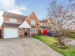 Thumbnail to rent in Thorne Close, Harworth, Doncaster