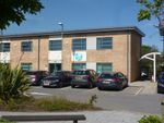Thumbnail to rent in Suite 17 Meridian Business Village, Woodend Avenue, Hunts Cross
