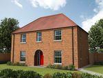 Thumbnail to rent in Defoe Lane, Spalding