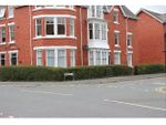 Thumbnail to rent in Llandrindod Wells, Powys