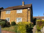 Thumbnail to rent in Crundale Road, Twydall
