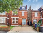 Thumbnail to rent in Regent Park Road, Finchley