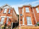 Thumbnail to rent in Rebbeck Road, Boscombe, Bournemouth
