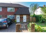 Thumbnail to rent in Langley Road, London