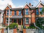 Thumbnail for sale in Canning Road, Colwyn Bay, Conwy, .