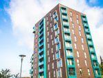 Thumbnail to rent in Cross Green Lane, Leeds
