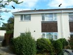 Thumbnail for sale in Trewidden Court, Truro, Cornwall