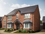 Thumbnail for sale in Great Ouse Way, Bedford