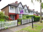 Thumbnail to rent in Park Drive, Acton
