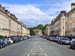 Thumbnail for sale in Great Pulteney Street, Bath
