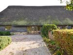 Thumbnail for sale in Wenham Manor Barn, Petersfield Road, Rogate, Petersfield, Hampshire
