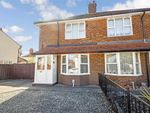 Thumbnail for sale in Welbury Grove, Hull, East Yorkshire