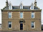 Thumbnail for sale in Greenland House & Greenland Cottage, Castletown, Caithness