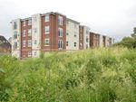 Thumbnail for sale in Normandy Drive, Yate, Bristol BS374Fg
