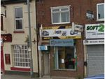 Thumbnail to rent in Stockport Road, Levenshulme, Manchester