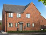 "Thumbnail to rent in ""Kendal"" at Kilcoy Drive, Kingswood, Hull"