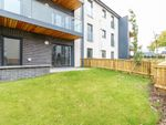 Thumbnail to rent in 3 Capelrig Apartments, Capelrig Road, Newton Mearns