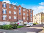 Thumbnail to rent in Primrose Place, Bessacarr, Doncaster