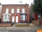 Thumbnail to rent in Stanley Street, Kensington, Liverpool
