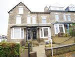 Thumbnail for sale in Beamsley Road, Shipley