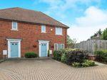 Thumbnail to rent in Swaffham, Norfolk