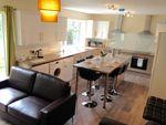 Thumbnail to rent in Tottington Way, Shoreham