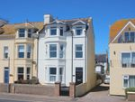 Thumbnail for sale in East Walk, Seaton