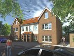 Thumbnail for sale in The Lodge, Canterbury Road, Garlinge