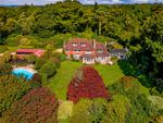 Thumbnail for sale in Danley Lane, Lynchmere, Haslemere, West Sussex