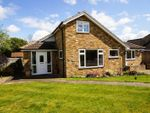 Thumbnail for sale in Chequers Lane, Prestwood, Great Missenden
