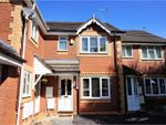 Thumbnail for sale in Holywell Close, St Annes