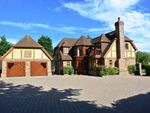 Thumbnail for sale in London Road, Wrotham