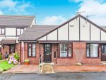 Thumbnail to rent in The Sycamores, Hartlepool