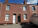 Thumbnail to rent in Sheardown Street, Hexthorpe, Doncaster