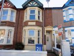 Thumbnail to rent in Coronation Road, Sheerness