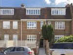 Thumbnail for sale in Astell Street, Chelsea