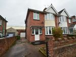Thumbnail for sale in Lynwood Avenue, Exeter