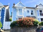 Thumbnail to rent in Queens Road, Mumbles, Swansea