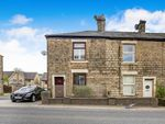 Thumbnail for sale in Manchester Road, Tintwistle, Glossop