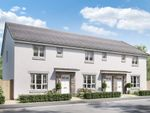 """Thumbnail to rent in """"Coull"""" at River Don Crescent, Bucksburn, Aberdeen"""