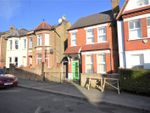 Thumbnail to rent in Stockfield Road, Streatham