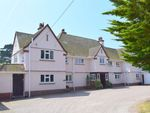 Thumbnail for sale in Northview Road, Budleigh Salterton