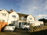 Thumbnail for sale in Higher Lane, Langland, Swansea