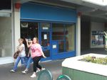 Thumbnail to rent in Unit 7, Gwent Shopping Centre, Tredegar